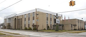 Mount Calvary seeks Chapter 11 bankruptcy protection from creditors
