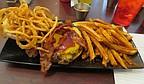 Burgers photo