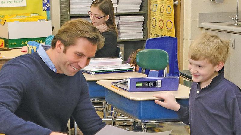 Mahoning County Regional Teacher Job Fair is Wednesday