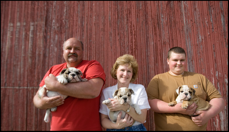 4.24.2008