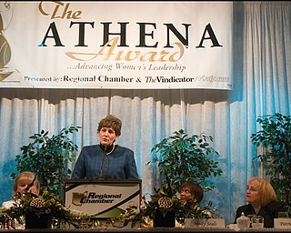 5.22.2008