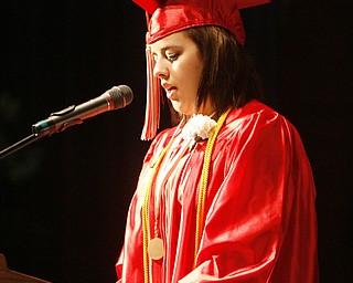 Chaney High School Class of 08