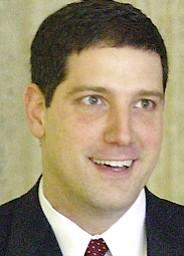 U.S. Rep. Tim Ryan of Niles