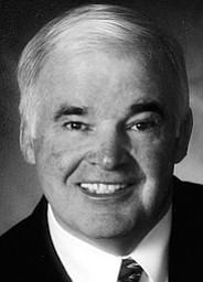 Jim Hoppel, Columbiana County Commissioner