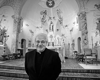 100th Anniversary of the Mt. Carmel Festival