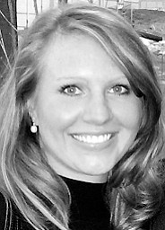 Katie Marie Vincer has graduated from Ohio State University's College of Dentistry with her doctorate of dental surgery.