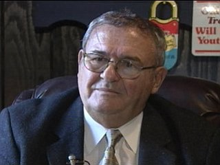 Attorney Don L. Hanni Jr.