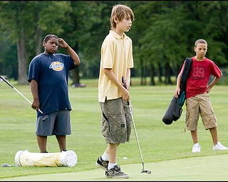 8.12.2008