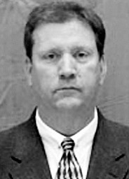 Thiel College coach Jack Leipheimer