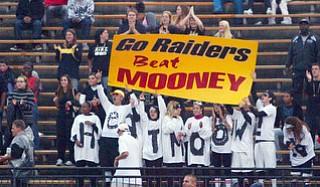 09122008 rky Mooney vs Harding