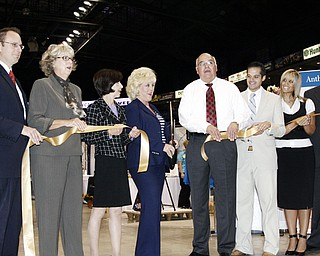 L-R