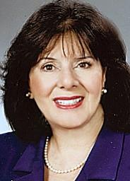 Sandra Stabile Harwood
