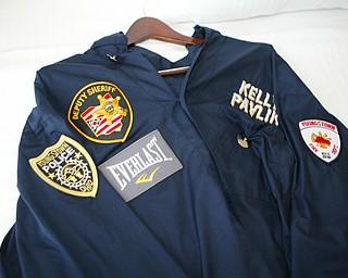 Kelly Pavlik Atlantic City