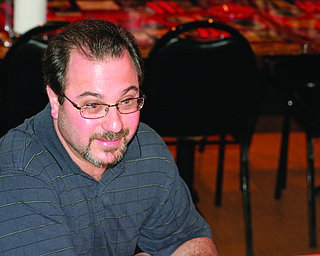 The Undecideds: Week 2. 5 Undecided voters return to Youngstown Sports Grille in Boardman to sit down with The Vindicator's Nick Skolnick and Mark Sweetwood to further discuss the Presidential Candidates.