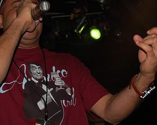 Hip-hop for Hip-hop Heads 5