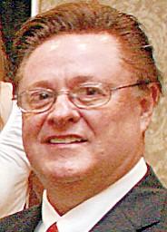 John York, president of the DeBartolo Corp.