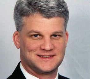 Jason Wilson