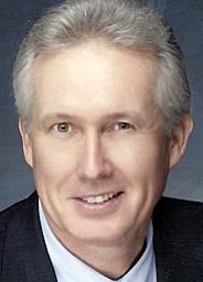 Mark Okey