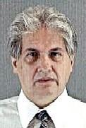 George Kafantaris