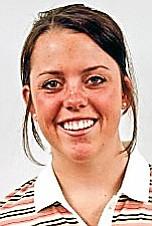 Katie Dick