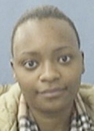 "AMESHA LEWIS LEFT  332 E FLORIDA ON 12/7/08 AT APPROX. 4:05AM AFTER GETTING INTO AN ARGUEMENT WITH HER BOYFRIEND. MS. LEWIS BOYFRIEND BELEIVED THAT SHE WAS JUST LEAVING THE RESIDENCE TO CALM DOWN. THE BOYFRIEND STATED LEWIS IS BI POLAR AND REFUSES TO TAKE HER MEDICATION, SHE ALSO HAD A BABY THREE WEEKS PRIOR AND COULD BE SUFFERING FROM POST PARDOM DEPRESSION. SHE IS A BLACK FEMALE 22 YRS OLD 5""6 140lbs IF YOU IF SEE HER CALL THE YOUNGSTOWN POLICE DEPARTMENT AT (330) 742-8929"