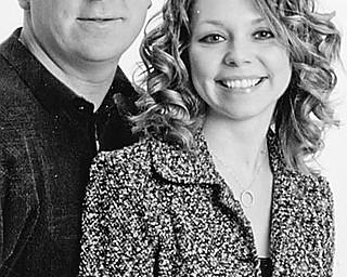 Michael F. Binder and Kristina M. Vrona