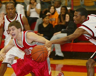 LaBrae vs Campbell