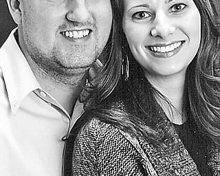 Michael R. Marlatt Jr. and Rebecca L. Biles