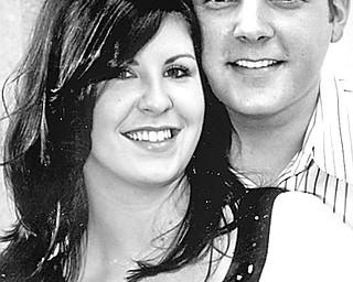 Cassidy L. Covington and Michael J. Yurcic