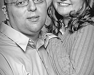 David Raghanti Jr. and Karen Deley