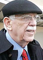 Rand Becker