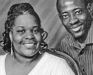 Brenda L. Gray and Olufemi J. Joshua-Morgan
