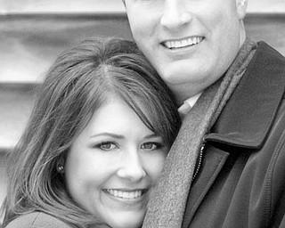 Jessica A. Moss and Thomas F. Schmitt
