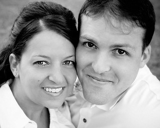 Kelly L. Pondillo and Steven A. Carroll