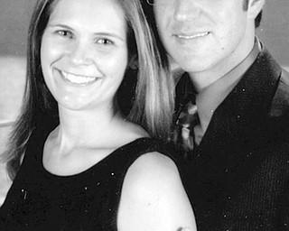 Kristen M. Napier and Jason R. Haus