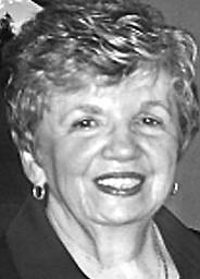 Bonnie Fiipovich