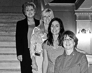 Canfield GOP Women