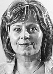 Karen Brandt