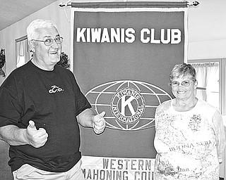 Kiwanis Club of Western Mahoning County