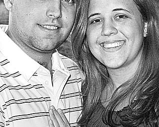 Brian W. Koby and Alisha E. Gallagher