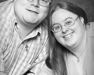 Brian A. Orzechowski and Brittany A. Schimpf