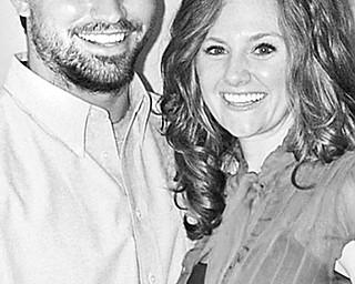Brian P. Arnold and Jennifer R. Whiteleather