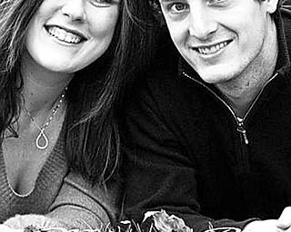 Erin Carvell and Paul Gerhardstein