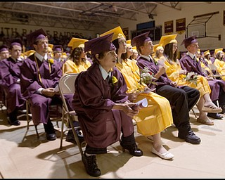 6.13.2009