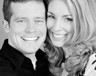 Andrew Deak and Erin K. Broderick