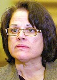 Iris Torres Guglucello