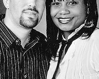 Brian J. Szenborn and India L. Gore