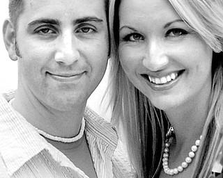 George C. Kovach Jr. and Heather M. Glidden