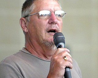 John Arborgast former President  tells of the efforts of Delphi to fight the PBGC takeover - robertkyosay