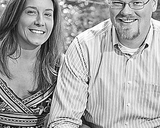 Amanda M. Ross and Thomas E. Godward Jr.